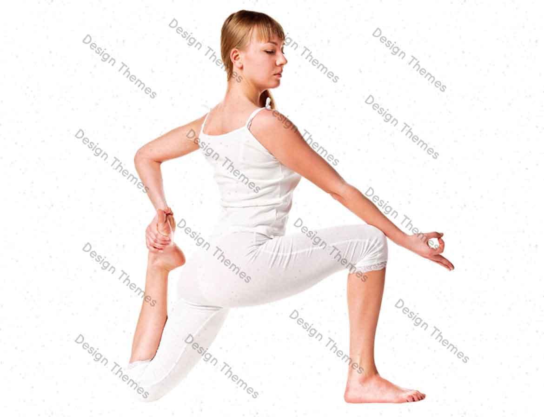 pose-caption1